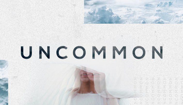 UncommonImage