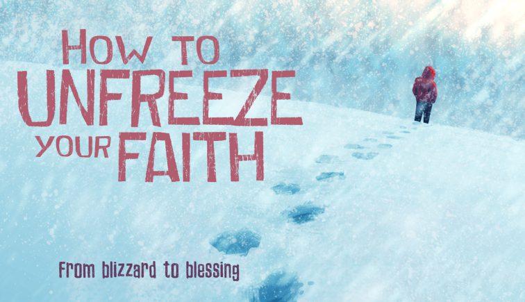 UnfreezeFaith_Promo