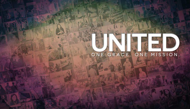 United Sermon Series Idea