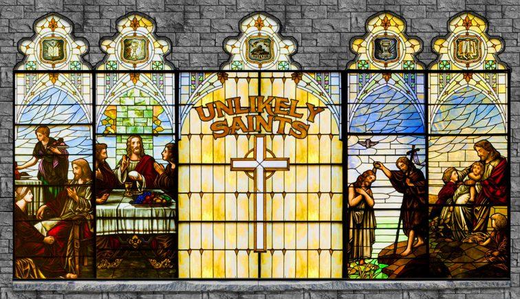 Unlikely-Saints-Title
