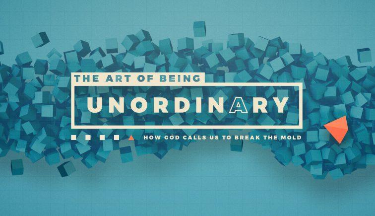 Unordinary_Main