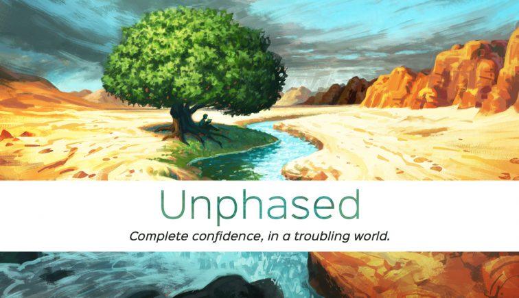 Unphased_Series_IanDale