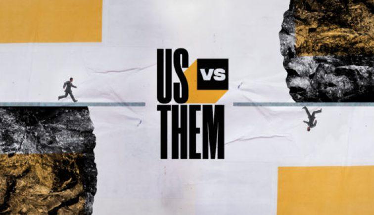 Us-Vs-Them-Sermon-Series-576x324