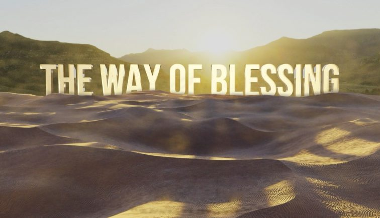 Vimeo-Graphic-The-Way-of-Blessing