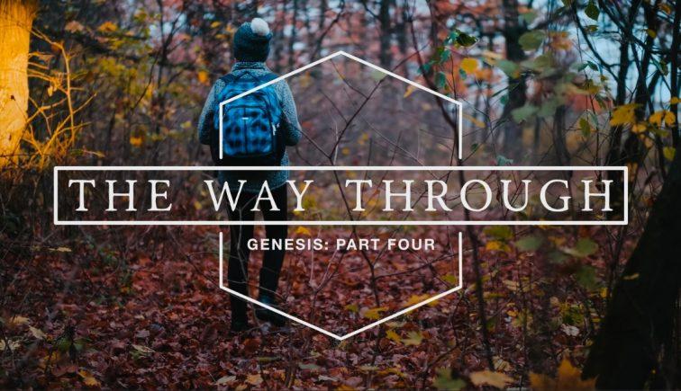 Vimeo-The-Way-Through