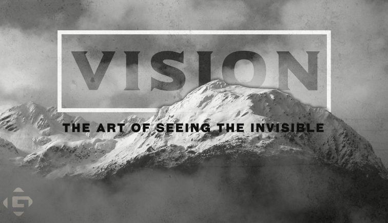 Vision-Graphic-Lobby
