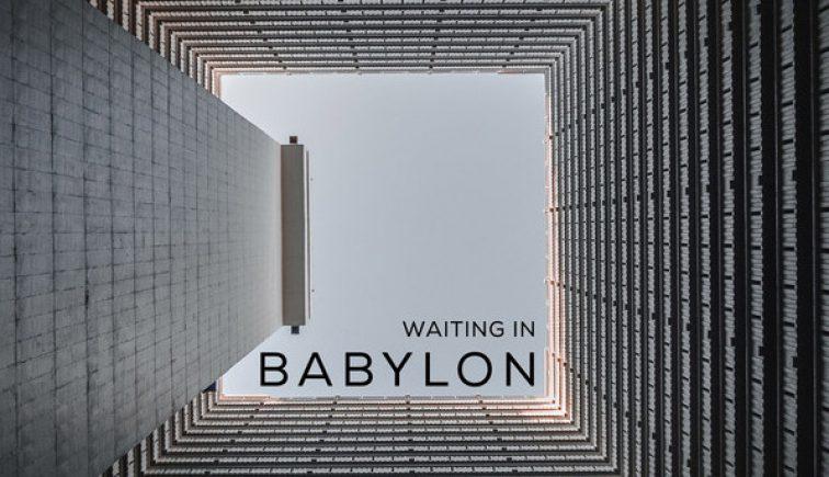 Waitinginbabylon