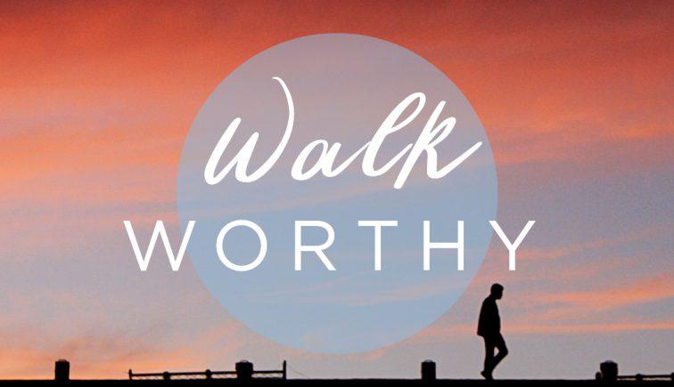 Walk_Worthy_Banner
