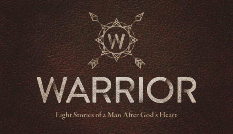 Warrior Sermon Series Idea