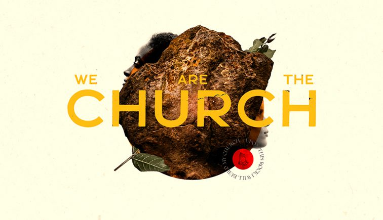 We-Are-The-Church_Low-Res-Web-Slide