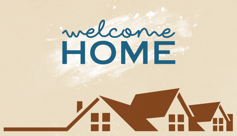 WelcomeHome_web