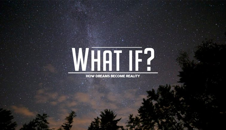 What-If-open
