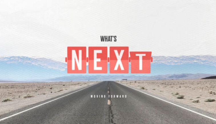 Whats-Next-New-Years-Sermon-576x324