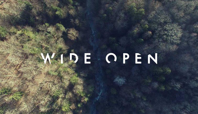 wide-open-sermon-series-idea