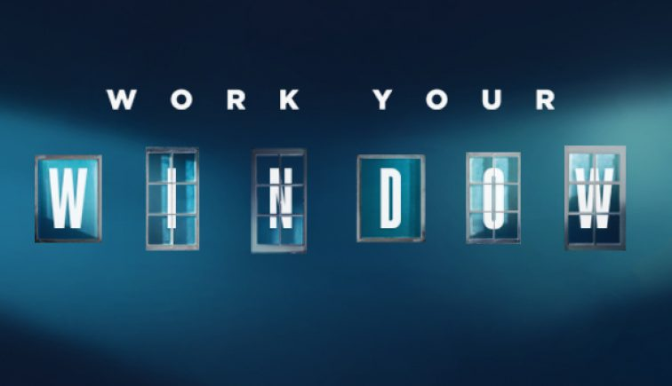 work-your-window-sermon-series-idea