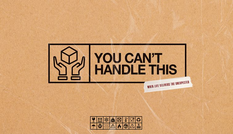 You-Cant-Handle-This_LowRes-WebSlide