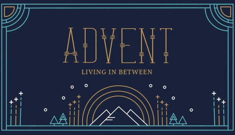 advent-sermon-series-2018-southeast-christian-church