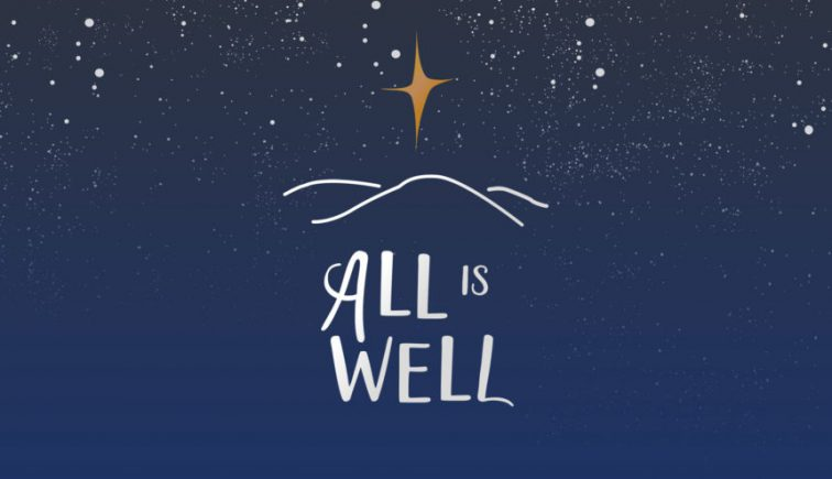 all_is_well_title-07