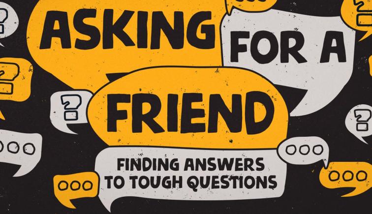askingforafriend