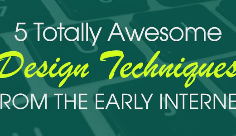 awesome-design-techniques