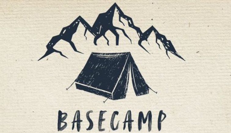 basecmp