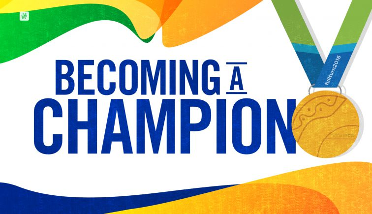becoming_a_champion_screen