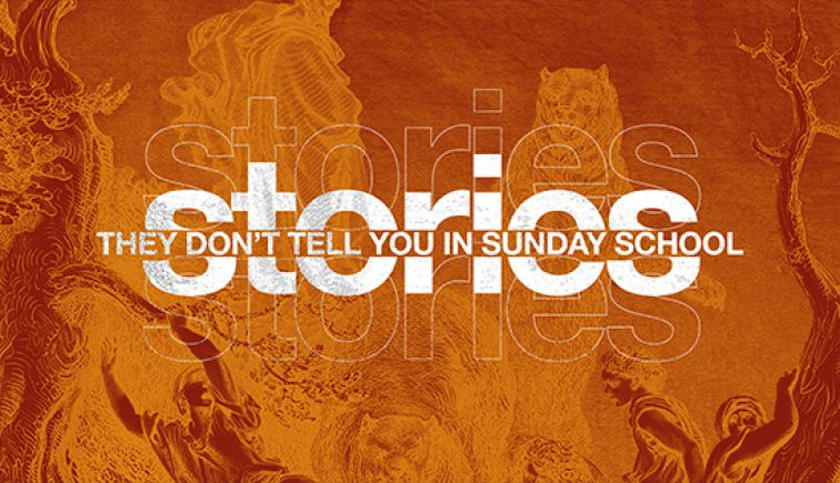 bible-story-sermon-series