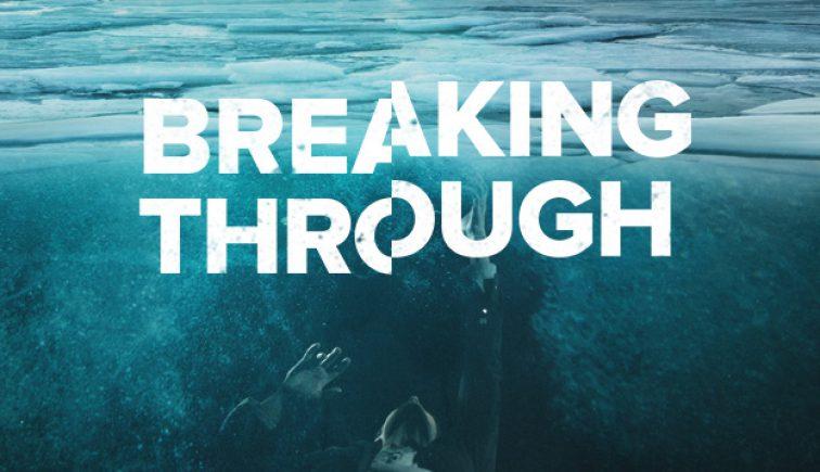 breakingthroughseries2