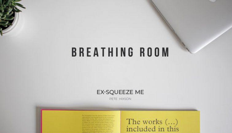 breathing+room+1