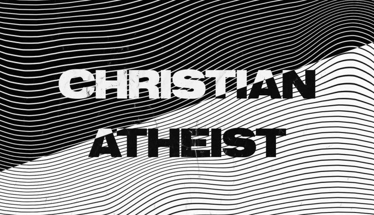 christian-atheist