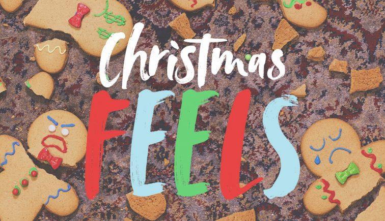 christmas_feels_TITLE