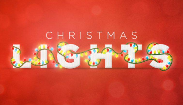 christmaslights-webalbum