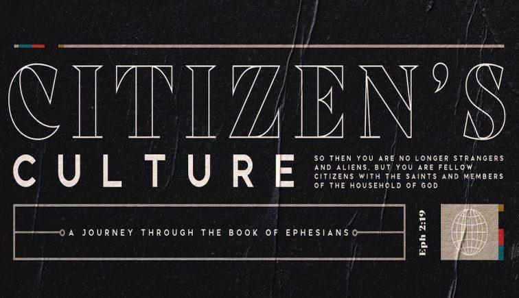 citizensculture