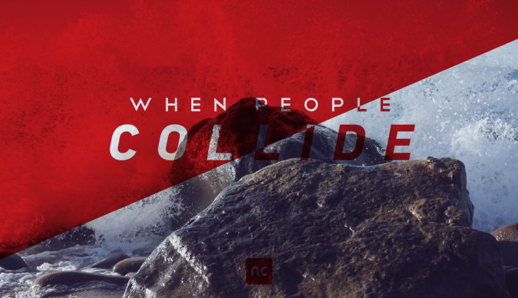 collide_1920x820-01
