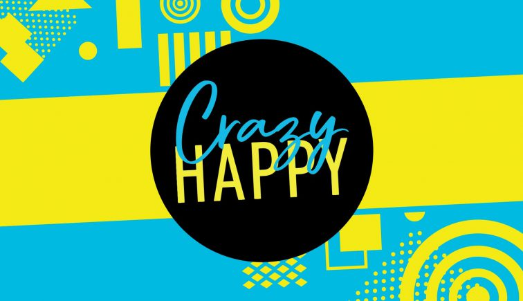 crazy-happy-series-main