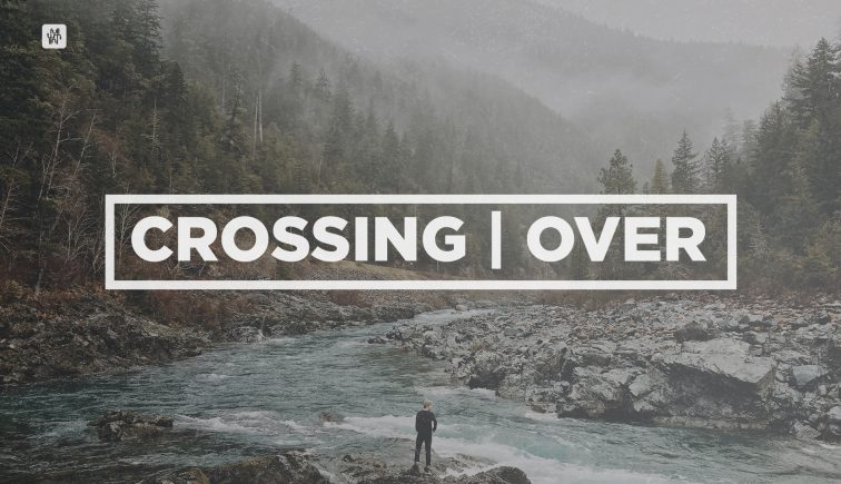 crossing_over_2016_main_screen