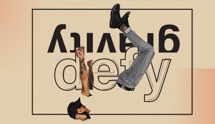 defygravity