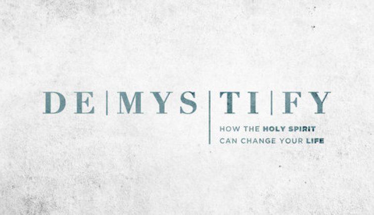 demystify-sermon-series-graphics
