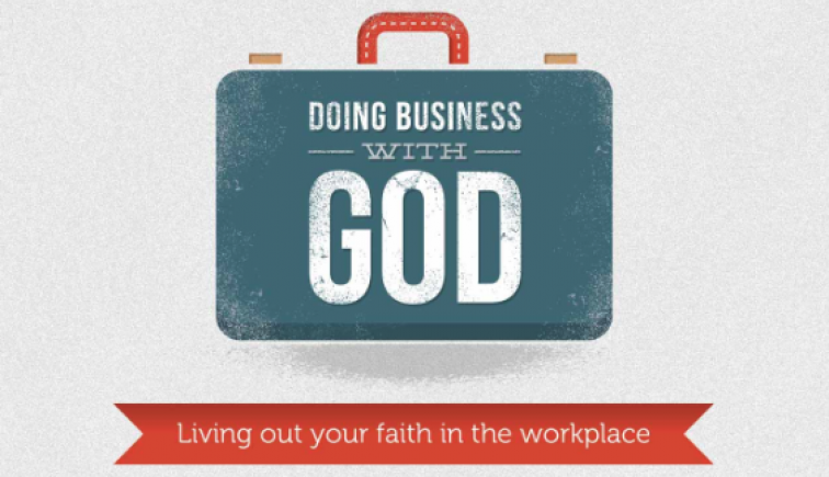 doingbusinesswithgod