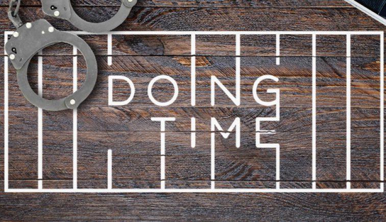doingtime