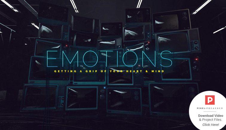 emotions_seriesideas