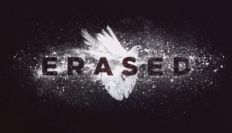 erased-holy-spirit-sermon-series