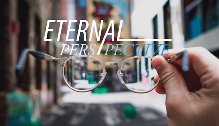 eternal-perspective-sermon-series