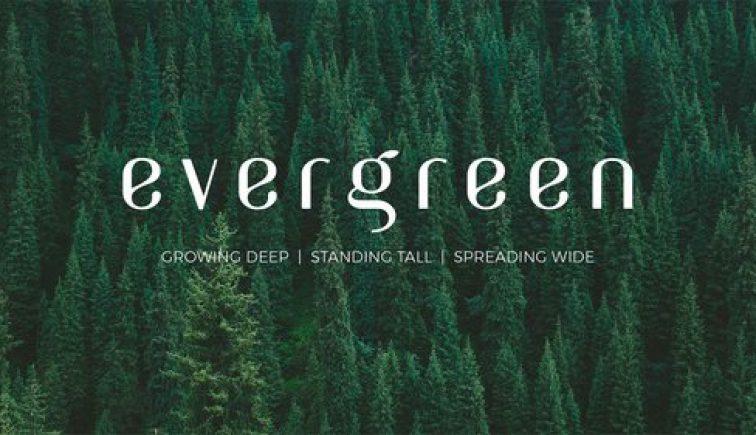 evergreen_BC