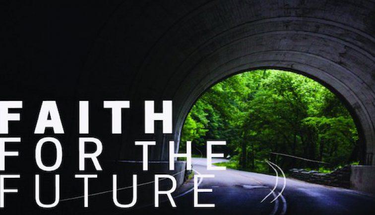 faithforthefuture