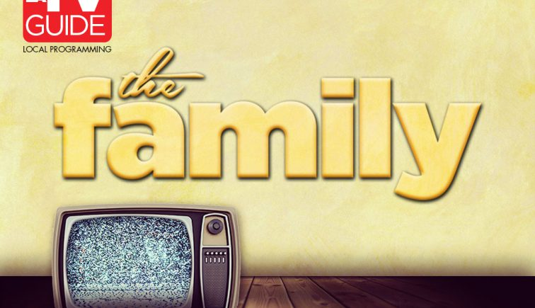 family-v1