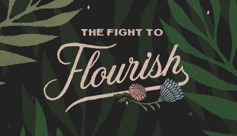 fighttoflourish