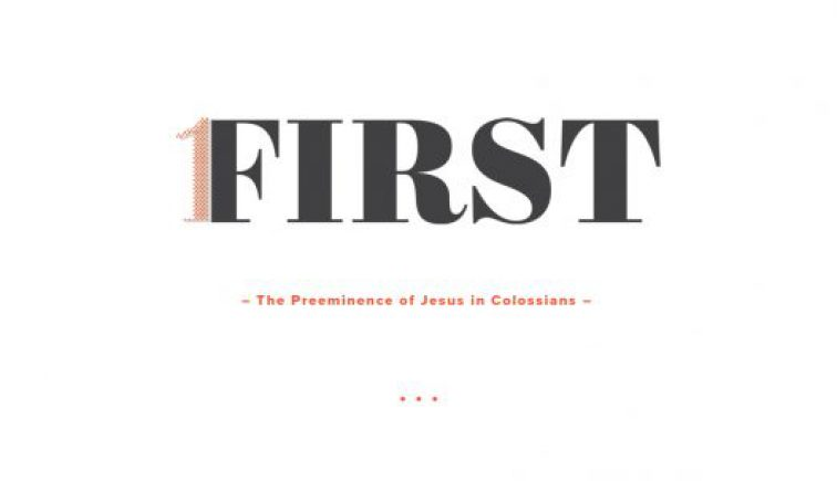 first-colossians-series-artwork-539x303