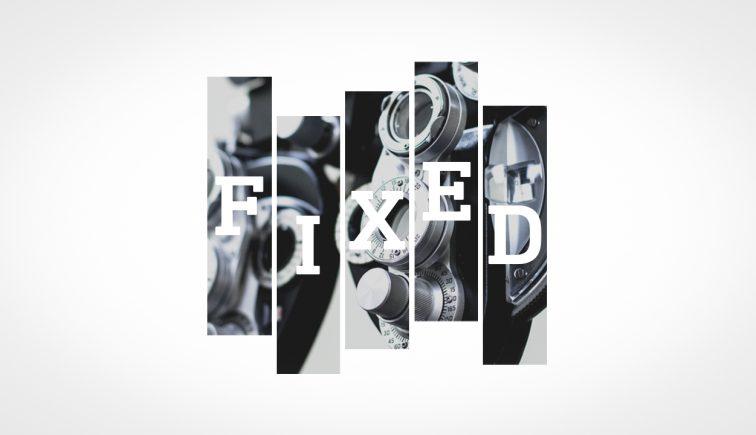 fixed-Southeast