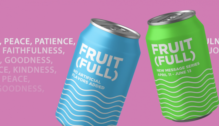fruitfull